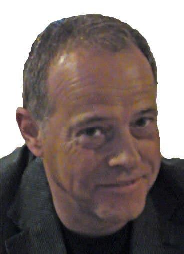 Josef Felser