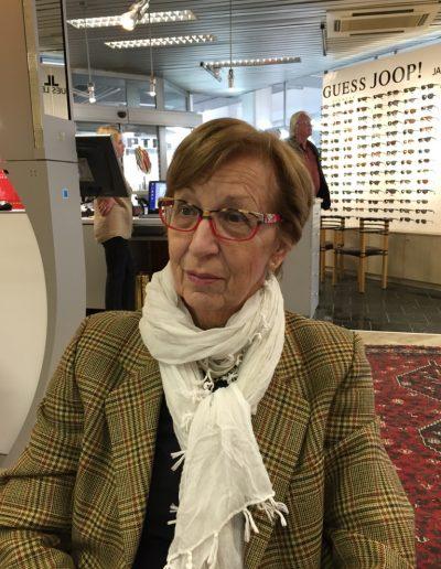 Heidi Michl La Matta