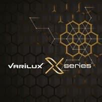 Varilux XClusive – Das neue Gleitsichtglas
